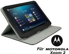 "For Motorola Xoom 2 10,1"" Pocket Protector Case Shell Cover"