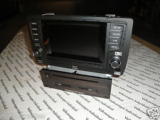 VW RADIO NAVIGATIONSSYSTEM DISCOVER MEDIA NAVI  GOLF 7 5G0035846A !!!! Nr.35