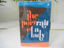 NWT KATE SPADE PORTRAIT OF A LADY BOOK OF THE MONTH CLUTCH PURSE SOLD OUT $328