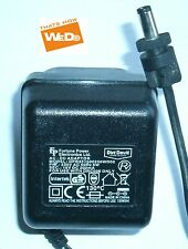 Genuine originale FP FORTUNA Power gpb351500200wd00 AC Adattatore Alimentatore 15v