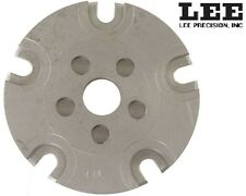Lee # 11L ShellPlate for Load Master Press 444 Marlin/44 Spl/44 Rem # 90917 New!