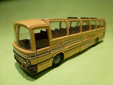 TEKNO HOLLAND  - MERCEDES BENZ BUS  OAD  REIZEN    302   -   IN GOOD CONDITION