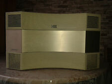 Bose Acoustic Wave Music System Stereoanlage