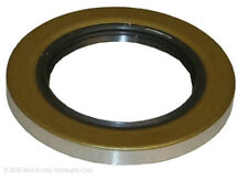 Beck/Arnley 052-3794 Front Wheel Seal