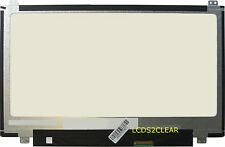 "BN 11.6"" LED LCD HD eDP SCREEN PANEL GLOSSY FOR TOSHIBA SATELLITE L10W-B-102"
