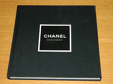 CATALOGUE horlogerie CHANEL l'allure du temps WATCH Patrick Demarchelier MONTRE
