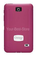 OtterBox Defender Series for Samsung Galaxy TAB 4 (7.0) - Papaya