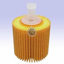 Premium Quality Cartridge Oil Filter R2648P|EO-1101|CF2648 Suitable For