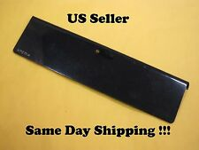 OEM SONY XPERIA TABLET S SGPT121US/S (SGPT1211) BLACK UPPER TOP COVER LENS #TV