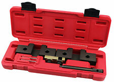 TT9029 BMW TIMING TOOL KIT M42 M44 M50 M52 M52TU M54 M56 S50US S52US