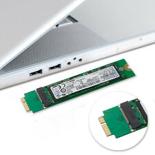 SSD 128GB for Apple MacBook AIR A1369 A1370 MC503/504/505/506/965/966/968/969