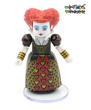 Alice through the Looking Glass Minimates Series 1 Red Queen