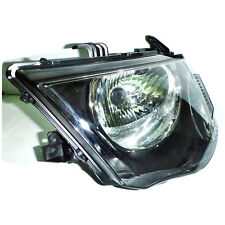 MITSUBISHI TRITON STRADA ANIMAL SPORTERO L200 FRONT HEAD LAMP LIGHT CLEAR - LHS