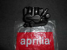 NEW GENUINE APRILIA SPORT CITY 250 06-08 R/H FRONT BRAKE CALIPER AP8133891 (CH)