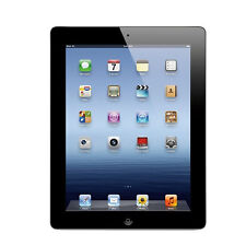 iPad 2 - 16GB/32GB/64GB - AT&T, Verizon or WiFi Only Tablet (Black or White)