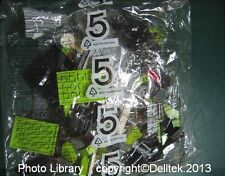 Lego 5555