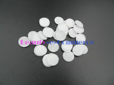 Diamond Microdermabrasion Cotton Filter 11mm 1000pcs Free Shipping Best Seller