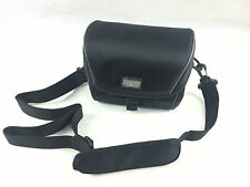 Genuine Canon LEGRIA HF S20 Camcorder Carry Case Bag
