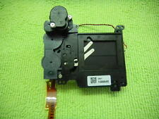 GENUINE CANON EOS T3/1100D SHUTTER UNIT PARTS FOR REPAIR