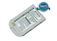 3.7V battery for Samsung SGH-P730 Li-ion NEW