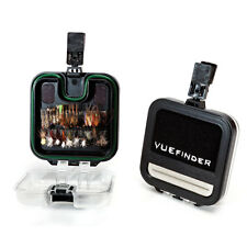 Wychwood Vuefinder Fly Box Patch (J1608)***************2016 Stock***************
