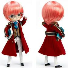 Pullip Doll Erenfried Neo Angelique Dal Big Eye NRFB Retired Jun Planning US