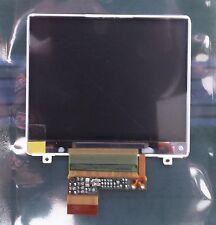 LCD Display Screen Repair Part for iPod 7th Gen Classic