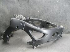 03 Yamaha YZF R6 Frame Chassis 3TIA