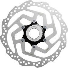 Formula Disc Brake Rotor 4 Hole 165mm RARE Retro MTB Cycle Brakes #2 for sale online