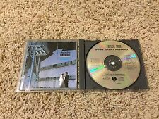 DEPECHE MODE - SOME GREAT REWARD EARLY JAPAN FOR USA SIRE CD RARE AUDIOPHILE