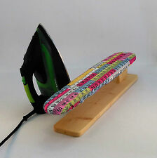 Maxi Sleeve Board Tailor Dressmaker Iron Pressing  Sewing Bee