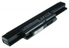 Battery for MSI MegaBook S420 S425 S430 VR320 BTY M42