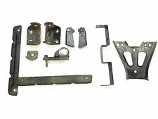 2007 Polaris Sportsman 500 4X4 EFI Miscellaneous Bracket Kit
