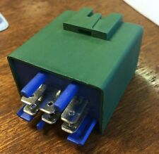 RENAULT 5 GT TURBO NEW FUEL PUMP RELAY