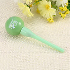 Lollipop Liquid Eyeliner Eye Liner Pencil Pen Makeup Beauty Cosmetic Waterproof