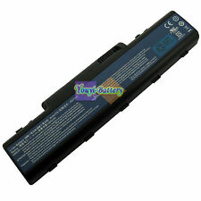 New Genuine Original Battery For Acer Aspire 5740 4736Z Battery BT.00603.076