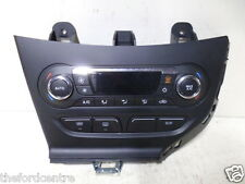 GENUINE FORD FOCUS HEATER / AIR CON CONTROL PANEL SURROUND 2011 2012 2013 2014