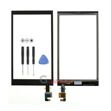 Touch Screen Digitizer Lens Glass For HTC Desire 620 620G Screen Replacement