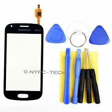Touch Screen Digitizer Glass for Samsung Galaxy Ace II X GT-S7560M S7560M &Tools