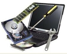 Laptop Repair Video Course!