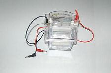 invitrogen mini-cell gel surelock cell  module Xcell II  vertical sure lock