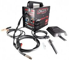 Migweld 100 100amp flux-cored mig welder (Authorized Dealer)