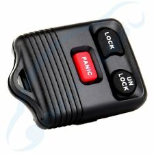 New Replacement Remote Key Keyless Entry Fob Transmitter For Ford Truck GQ43VT4T
