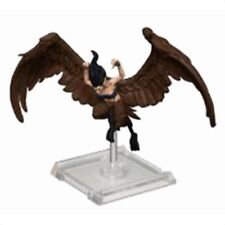 WizKids Dungeons & Dragons Attack Wing - Wave 3 Harpy Expansion