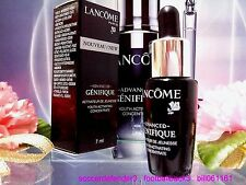 Lancome Advanced Genifique Youth Activating Concentrate◆7ml◆NIB FREE POST! #1802