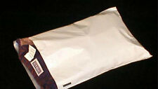 "Best Poly Mailers on eBay! Save $$ Shipping Self Seal 12""x15"" 50ct  NEW!"