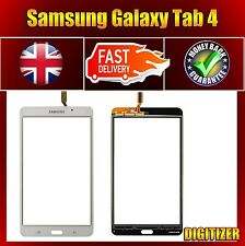 New Replacement Samsung T230 LCD screen digitizer Galaxy Tab 4 7.0 inch T231