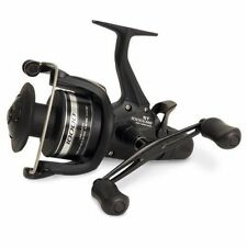 Shimano NEW Baitrunner ST 10000 RB Carp Fishing Reel - BTRST10000RB
