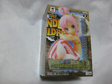 One Piece DXF Figure The Grandline Children vol.7 Princess Shirahoshi Japan