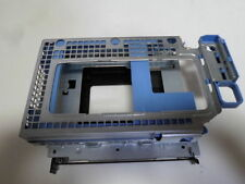 NEW Dell OptiPlex 390 790 990 3010 3020 7020 9020 SFF Hard Drive Cage Caddy